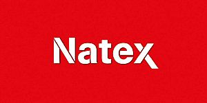 Natex Expo Athens 2019