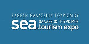 Sea Tourism Expo 2019